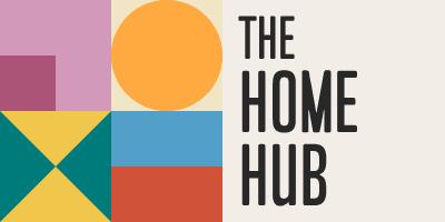 Hygge Community Life logo